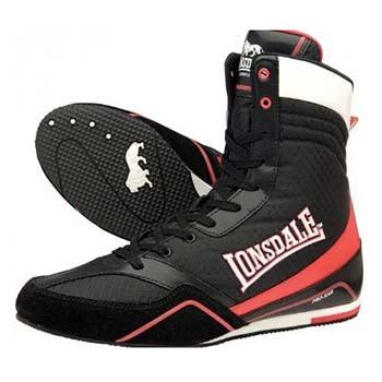 scarpe da boxe adidas donna